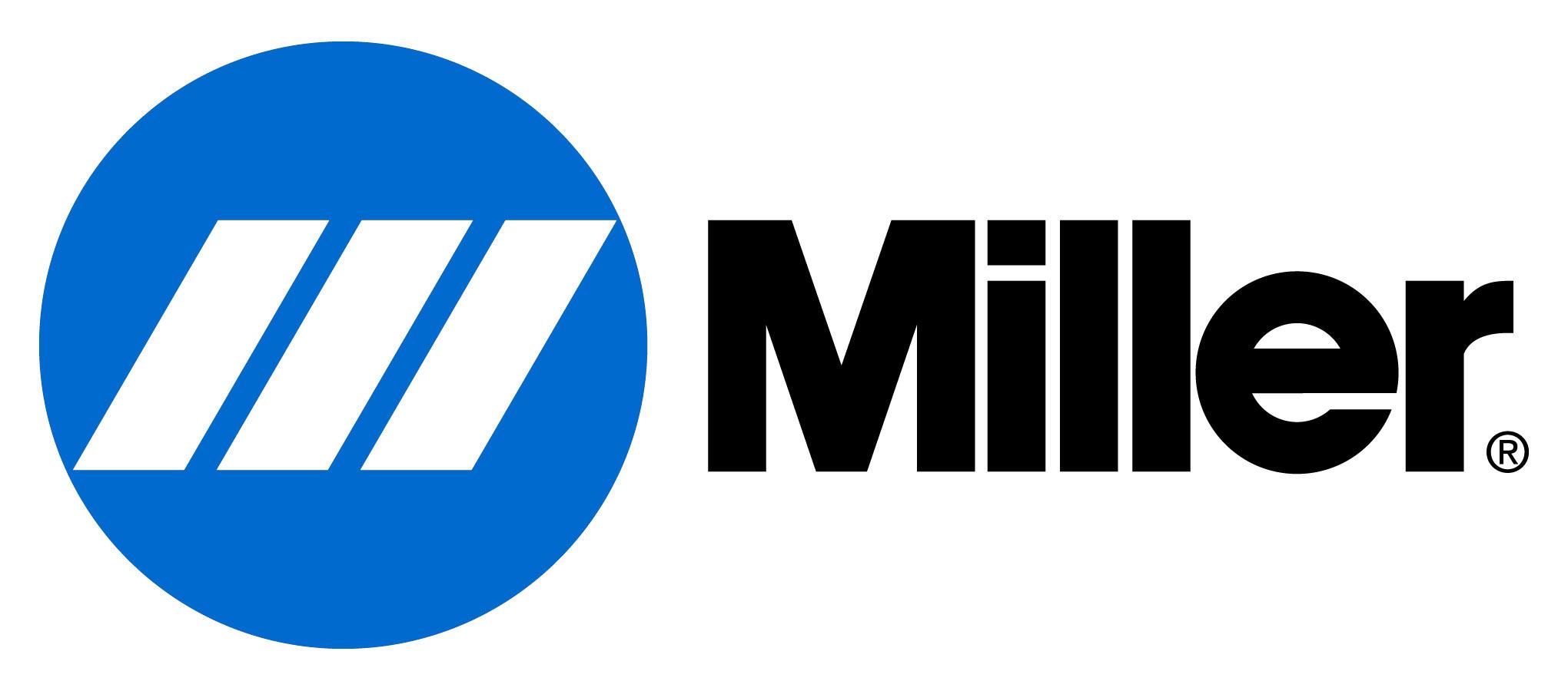 Miller Welding >> Miller Welders Stripes And More